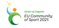 EU community of sport